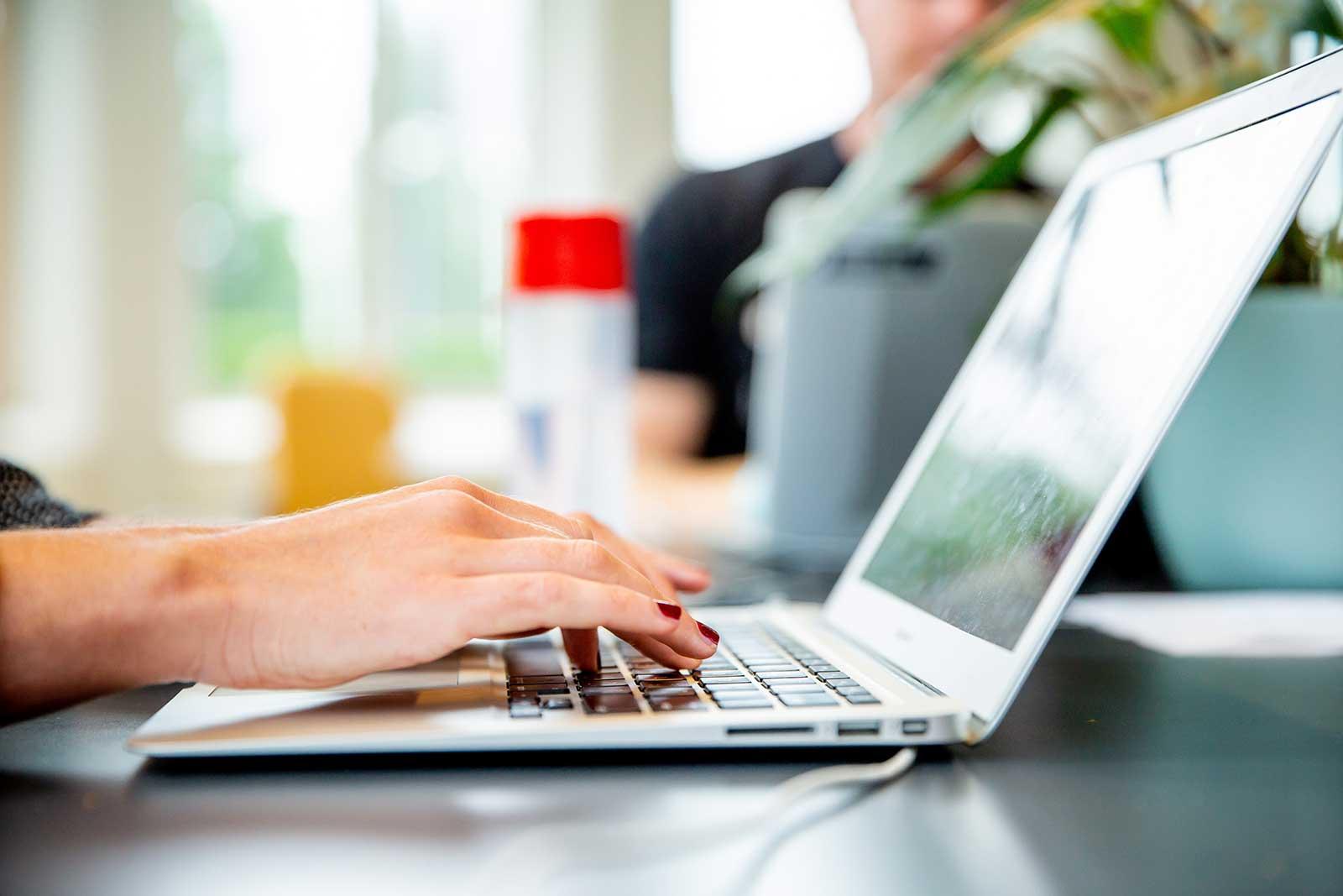 Vacancy: Venture Analyst