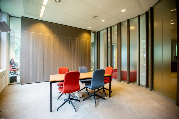 Office Amsterdam 24 mei 2018-90