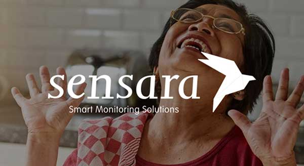 Sensara is one of the 125+ impact scale-ups have completed our programs