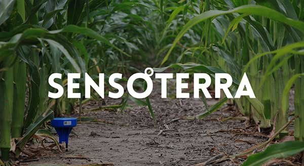 Sensoterra is one of the 125+ impact scale-ups have completed our programs