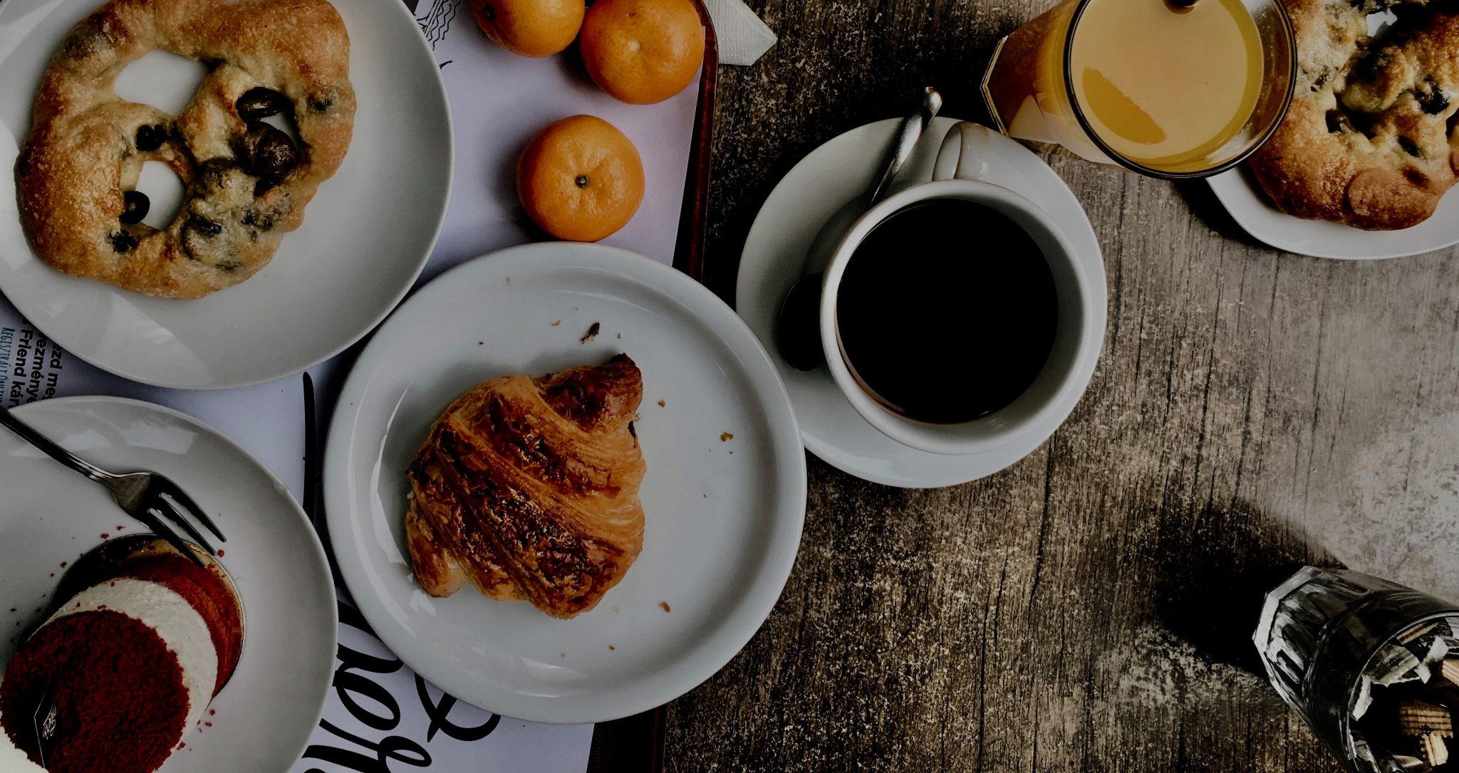 HealthTech Leadership Breakfast Series