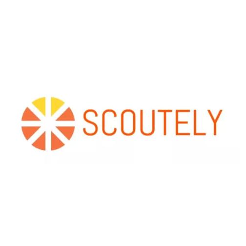 Scoutely logo