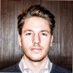 Tom Prins, CEO Aquaspark, ScaleUpNation Board Program Alumni