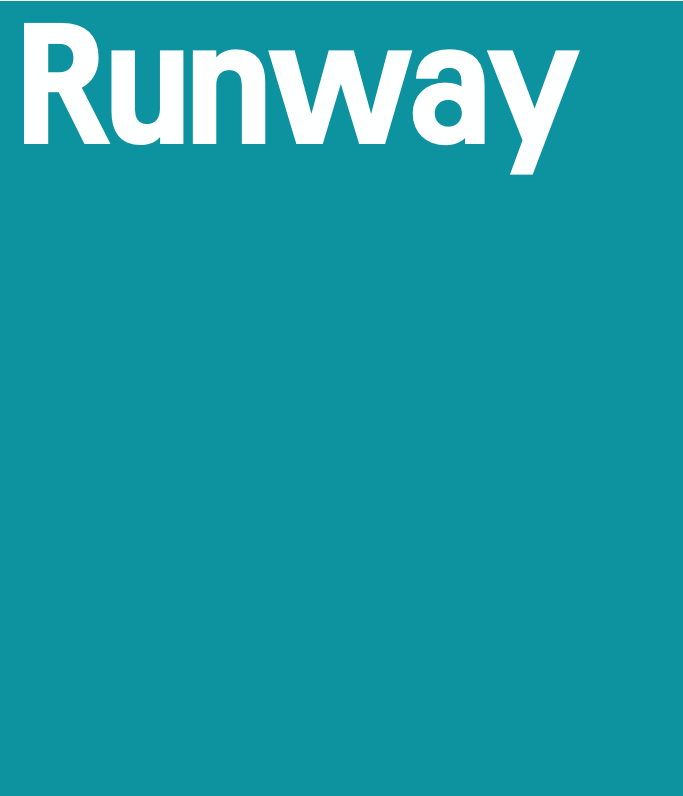 The Runway Venture Program exposes impact scale-ups to opportunities to scale their businesses