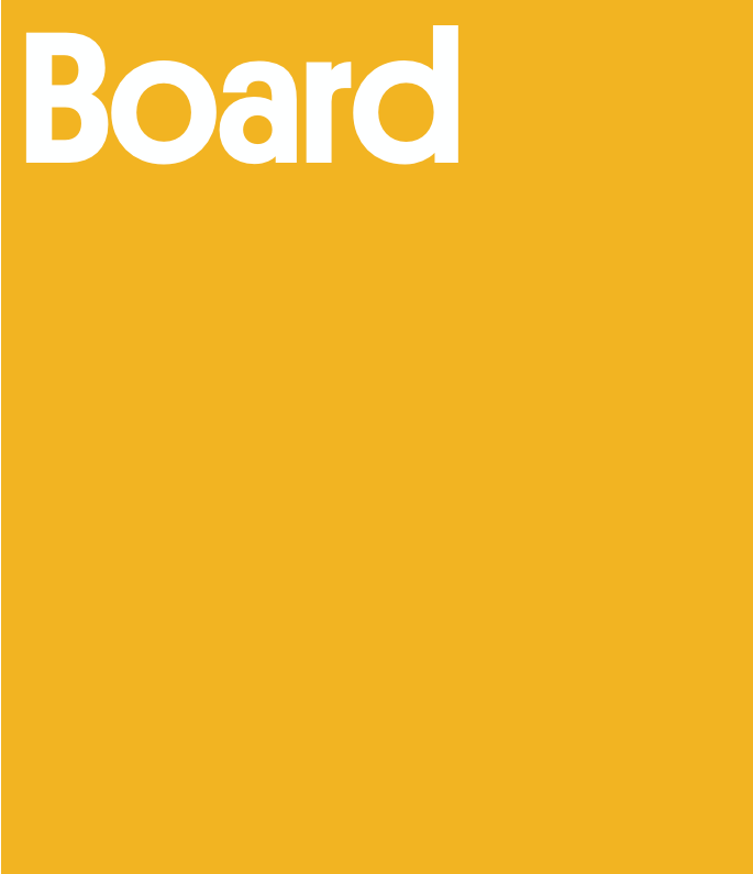 The Board program provides executives and entrepreneurs with the tools to help impact scale-ups fulfill their potential