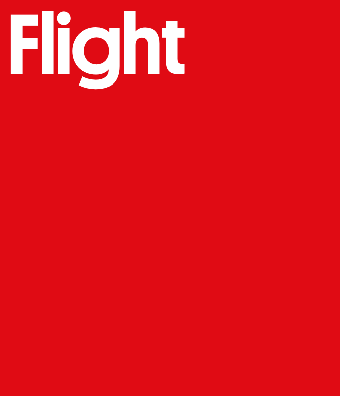 The Flight Program provides expanding scale-ups with a venture partner and leadership coaches
