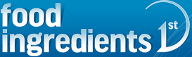 Food ingredients logo