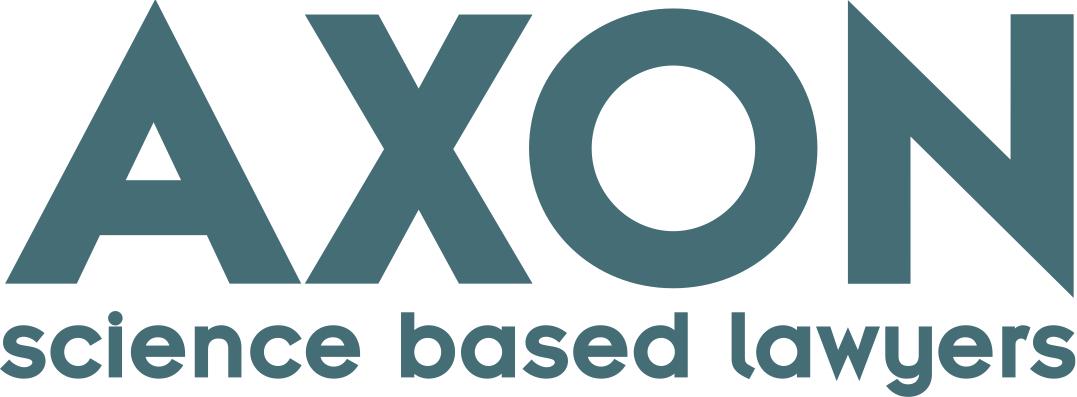 Axon Lawyers, ScaleUpFood corporate partner