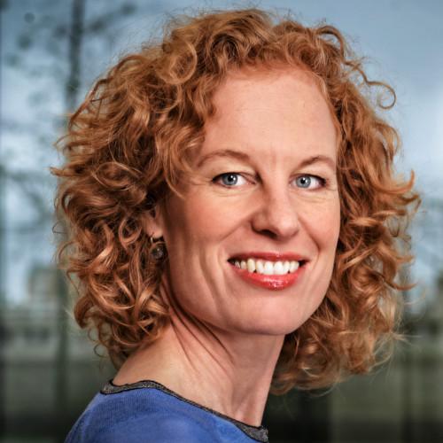 Karin Verzijden
