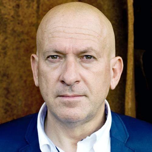 Peter de Boer, Proposition Designer