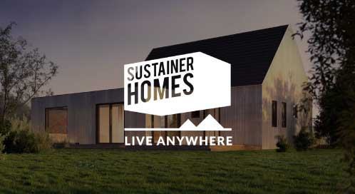 Sustainer Homes is one of the 125+ impact scale-ups have completed our programs