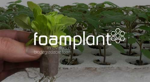 Foamplant is one of the 125+ impact scale-ups have completed our programs
