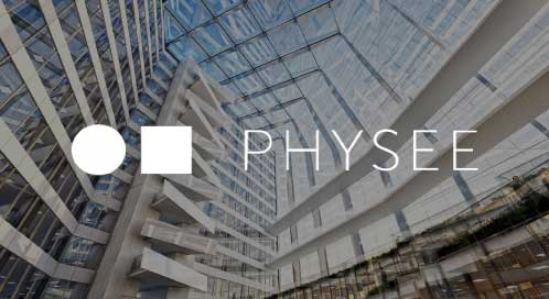 Physee is one of the 125+ impact scale-ups have completed our programs