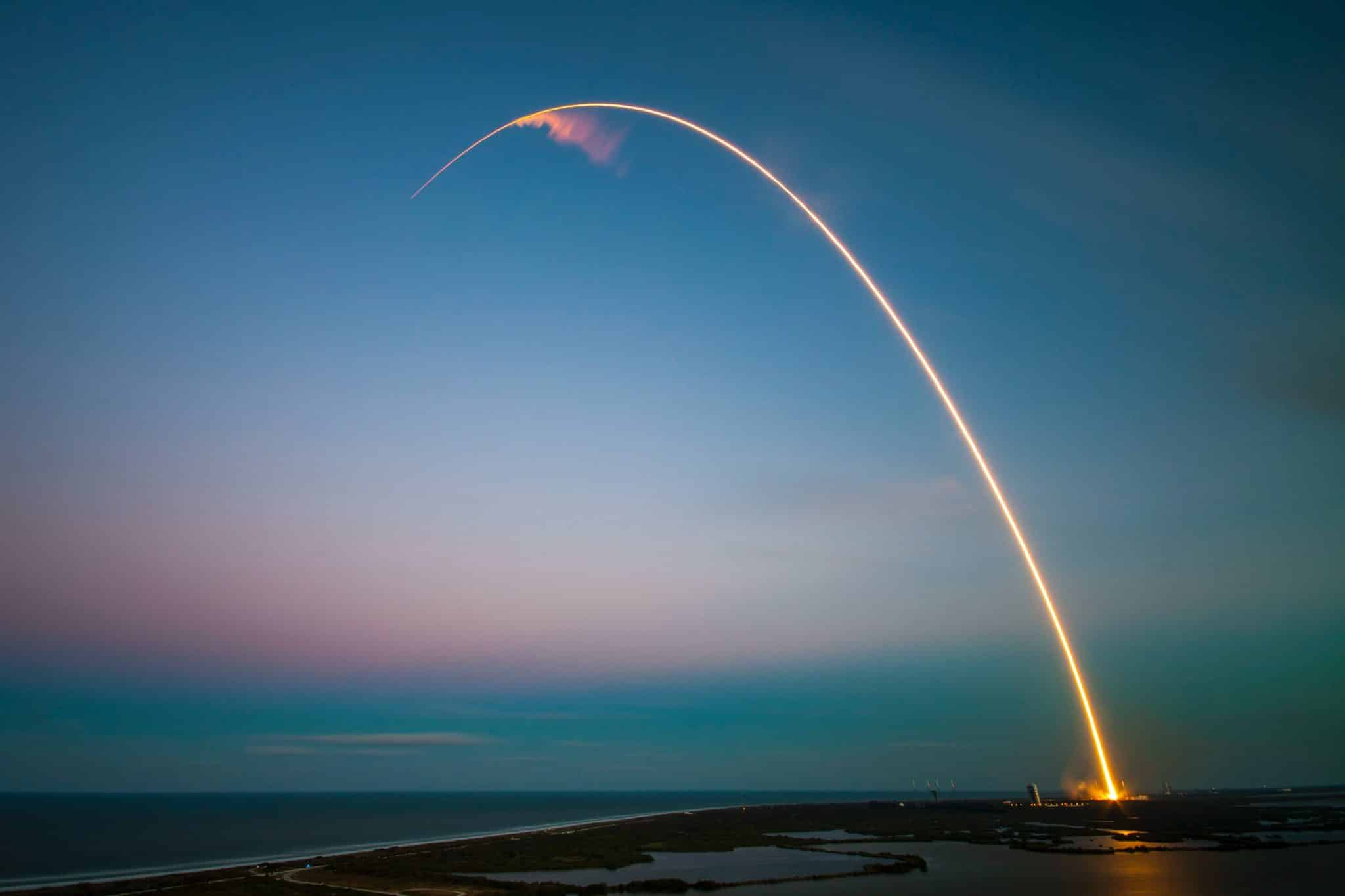 Scaling with Impact: 5 Success Factors